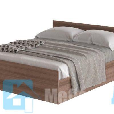 Кровать Стандарт 1,6  (б)