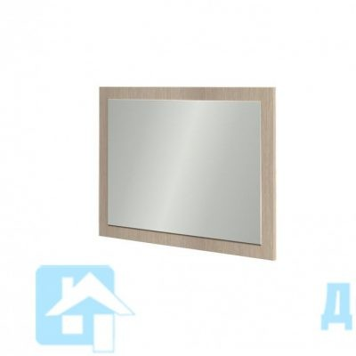 Зеркало «Фиеста» (б)