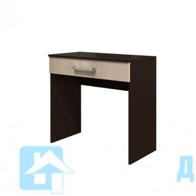 Стол косметический «Фиеста» (б)