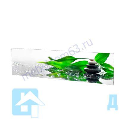 Панель Лепестки SP 066