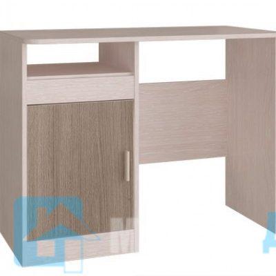 Паскаль стол письменный (б)