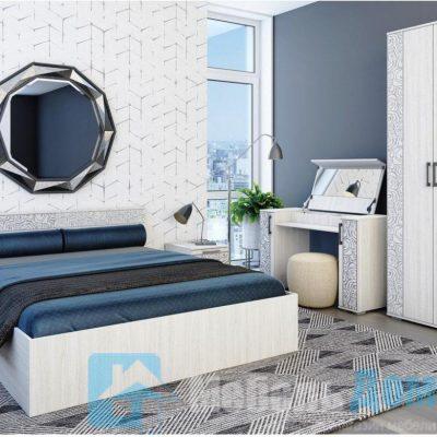 Спальня Лагуна (б)