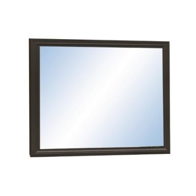 «Классика» Зеркало (з)