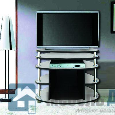 Тумба под ТВ МВ-8