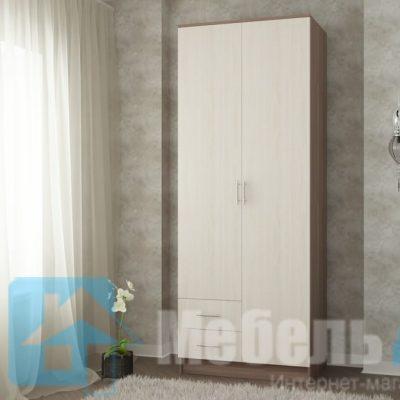 Шкаф Уют 3