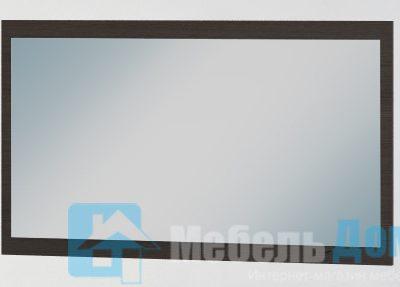 Зеркало Элегия ЗР 701