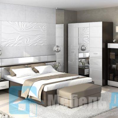Спальня Вегас (см)