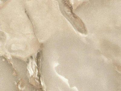 Мрамор оникс U9203