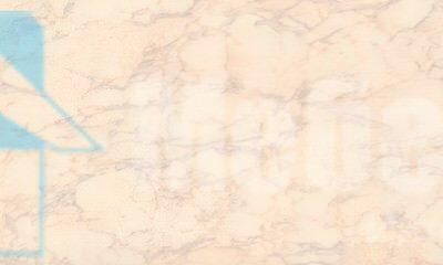 2233 S Марокканский камень