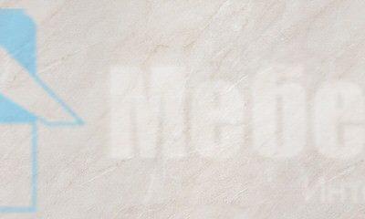 2385 1 Мрамор бежевый светлый