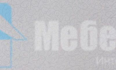 4061 S Лоза серебрянная