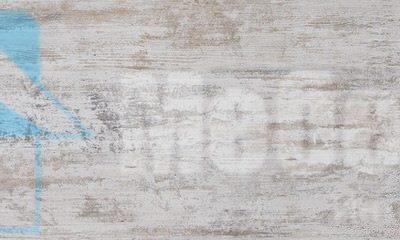 7050 М Винтажная сосна