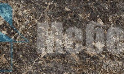 706 1 Королевский опал