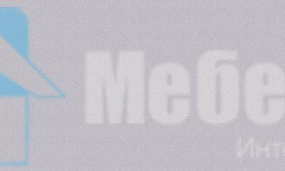 811 1 Металлик 1