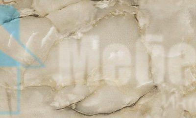 898 1 Оникс серый