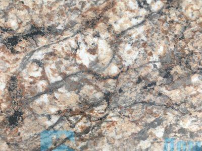 Тилазит коричневый