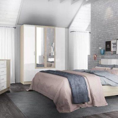 Спальня Софи 4 (Д)