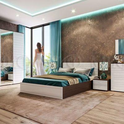 Спальня «Афина» (м)