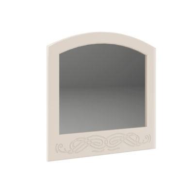 «Венеция» Зеркало навесное ЗН (иц)