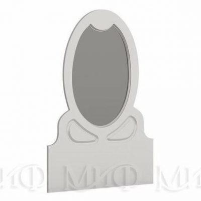 Зеркало Гармония (м)