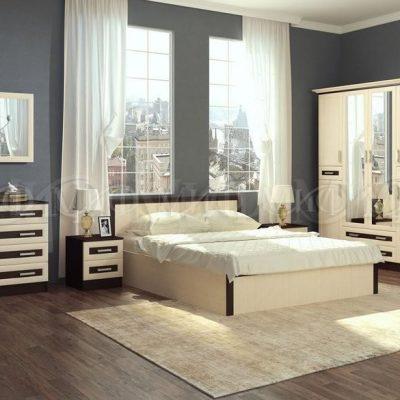 Спальня Грация (м)