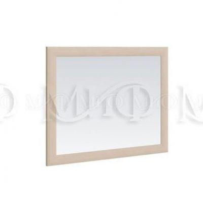 Зеркало Грация (м)