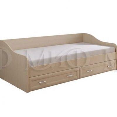 Кровать «Вега» (м)