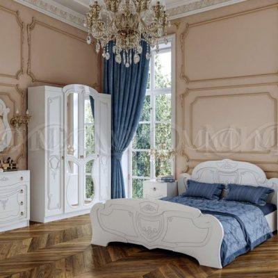 Спальня Мария (м)