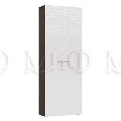 Шкаф 2-х створчатый Нэнси (м)