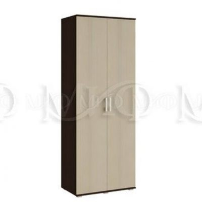 «Виста» Шкаф 2-х створчатый (м)