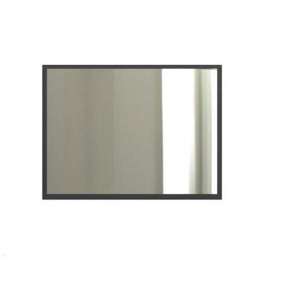 Зеркало Ронда ЗРР 800.1 (Д)