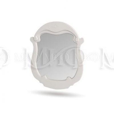 Зеркало Мария (м)