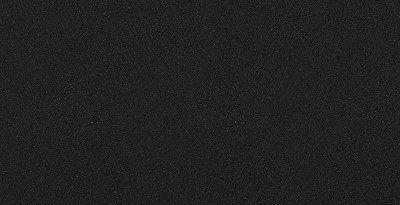 Бриллиант темный графит
