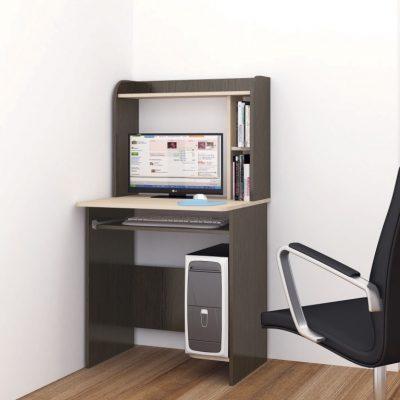 Стол компьютерный Грета-1 (т)