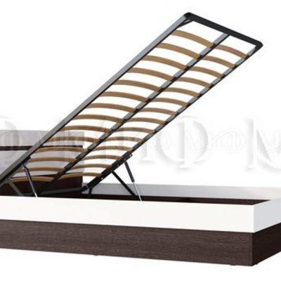 Кровать с подъёмным механизмом Ким (м)