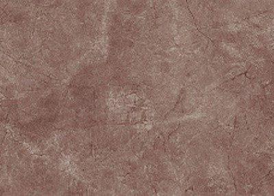 Обсидиант коричневый