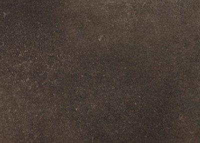 Паутина коричневая