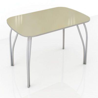 Стол обеденный Лотос «Лакобель» (т)