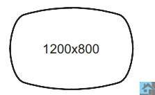 1200*800