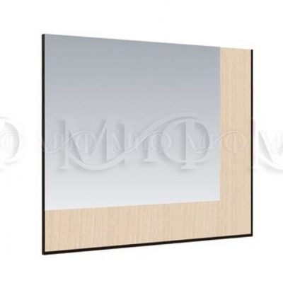 Зеркало Мальта (м)