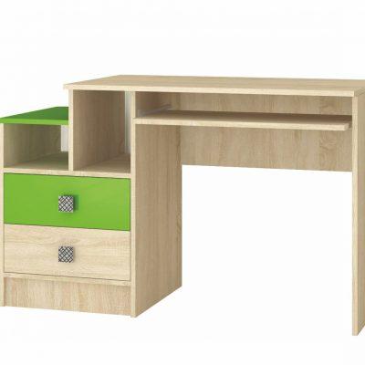 Письменный стол Колибри (т)