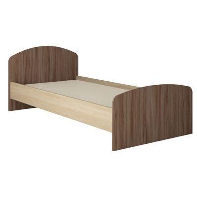 «Орион» Кровать (т)