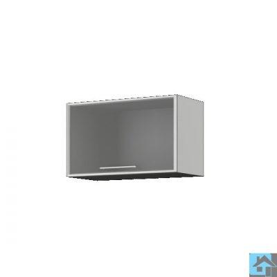 Шкаф горизонтальный ШВГ-500 (иц)