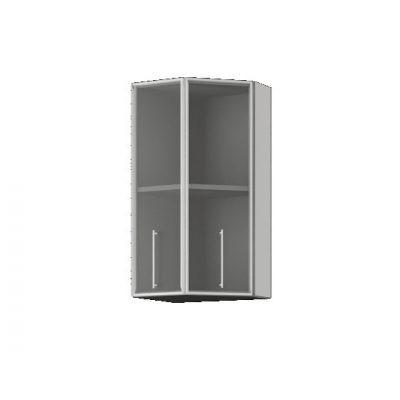 Шкаф ШВТ-360 «Барселона» (иц)