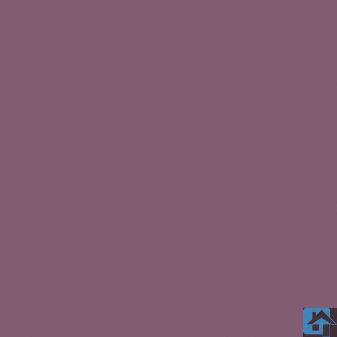 Дуб сонома/Виола