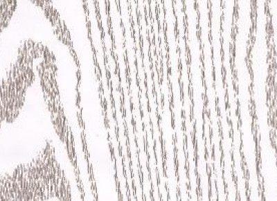 Дуб премиум (0.18)