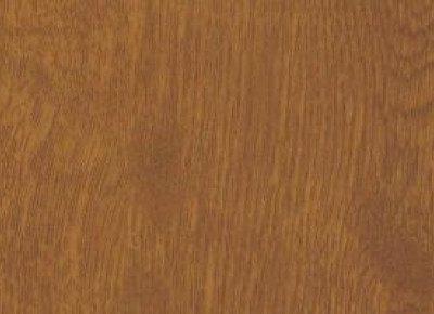 Golden oak (0.18х1400)