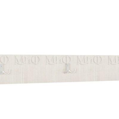 Вешалка «Белла» сандал (м)