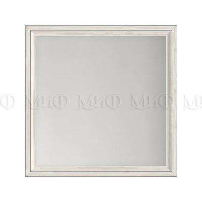 Зеркало «Престиж 2» (м)