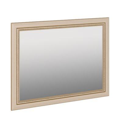 «Беатрис» М15 Зеркало в раме (рн)